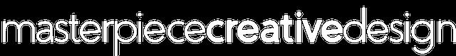 MCD Logo White