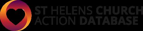 Church Action Database Logo