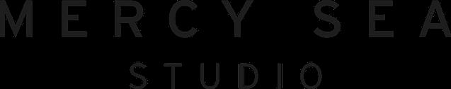 Mercy Sea Logo