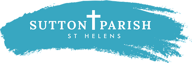 Sutton Parish Logo