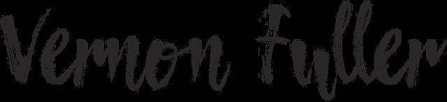 Vernon Fuller Logo