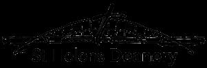 Deanery Logo